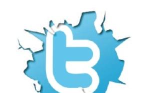 LLP 31 - Doit-on citer les réseaux sociaux ?