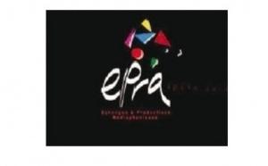 LLP 31 - L'EPRA peut survivre !