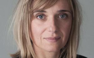 Elsa Comby nommée Secrétaire générale adjointe de Radio France