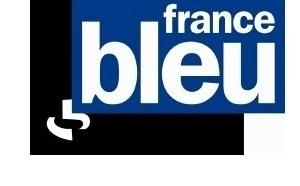 France Bleu : près de 4 millions d'auditeurs