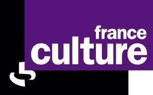France Culture augmente sa DEA