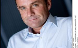 EXCLU - Frank Lanoux analyse ses résultats