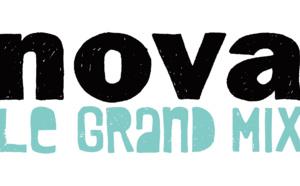 """Bruno Delport : """"Tout va bien pour Nova !"""""""