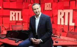 RTL / Bazin n°1