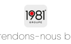 Le Groupe 1981 adapte ses programmes