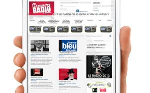 Gagnez 2 iPad Mini