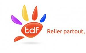 "TDF obtient la distinction ""Sector Leader"" Cinq Étoiles par le GRESB"