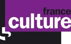 France Culture tombe son record