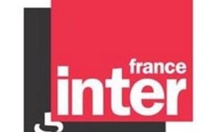 Les parisiens aiment France Inter