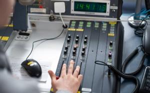 Le MAG 127 - Le paysage radio en Languedoc-Roussillon