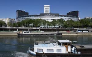 Radio France s'engage en faveur d'une publicité plus verte sur ses antennes