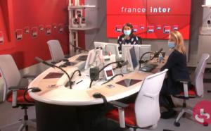 France Bleu : une nouvelle offre avec France 3
