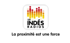"""Pour les Indés Radios, c'est """"une période atypique"""""""