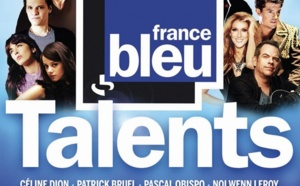 Talents France Bleu