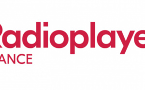 Radioplayer France sera accessible au printemps 2021