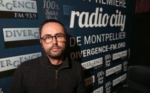 Le MAG 127 - Divergence FM,