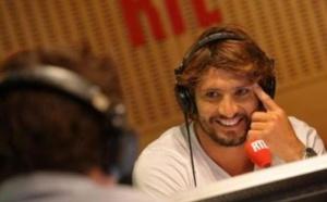 Kaïser Frank sur RTL