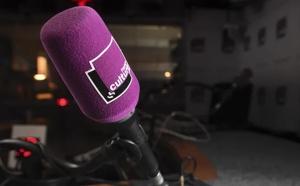 La Maison de la radio accueillera le tournage d'un film