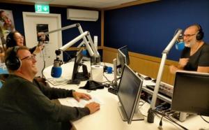 Le MAG 127 - L'Essentiel Radio en pleine poussée de croissance