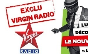 Virgin Radio joue l'exclusivité