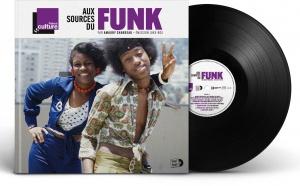 France Culture présente une collection de Vinylbook