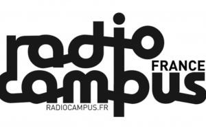Éducation aux médias : Radio Campus organise une table ronde