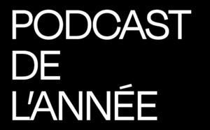 Apple Podcasts dévoile son Best Of 2020