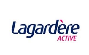 Réoganisation à Lagardère