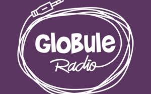 Le MAG 127 - Le podcast de marque, une source de revenus pour les radios associatives