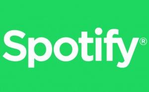 Musiques et podcasts : Spotify fait le bilan de l'année