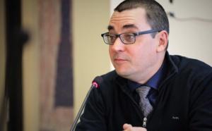 Canada: la radio résiste face à la pandémie
