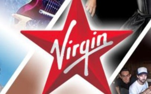 Virgin Radio décroche en local