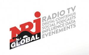 Prévention en famille pour les fêtes de fin d'année chez NRJ Global
