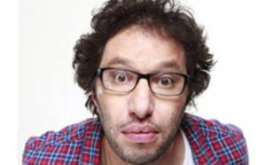 Le RADIO 2013 - SFX RADIO : Entretien avec Manu Levy