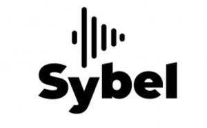 Sybel et Audiens soutiennent le monde de la culture