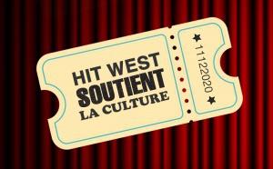Hit West veut soutenir la culture