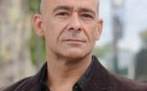 Le RADIO 2013 - Promouvoir son antenne :  Gilles Lenoir