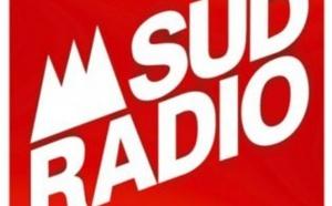Sud Radio : l'exclusivité échappe à Marc Laufer