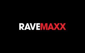 """Retour de """"Rave Maxx"""" sur Maxximum"""