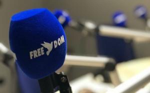 La Réunion : la radio toujours en pleine forme malgré la crise