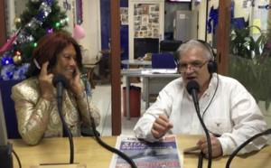 "Radio Free Dom : ""un véritable phénomène de société"""