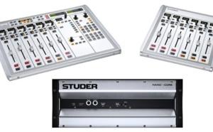 Audiopole : un (beau) catalogue interactif