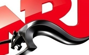 Audience en Belgique : NRJ satisfaite