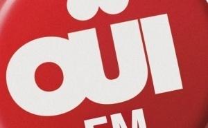 Carton plein pour UK Beats