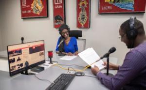 RFI lance une offre éditoriale enrichie