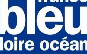 Les journalistes de Loire Océan se rebiffent