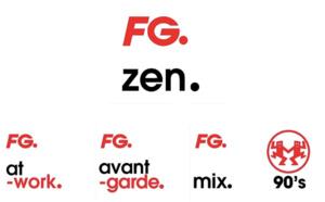 FG : un nouveau bouquet de 12 webradios et l'arrivée de FG Zen