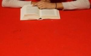 Le Prix du Livre Inter 2013