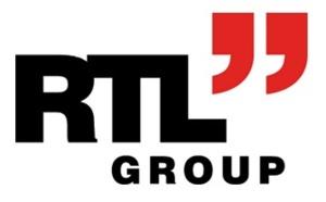 RTL Group : dividende en hausse
