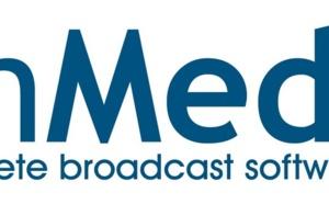 WinMedia : un nouveau module